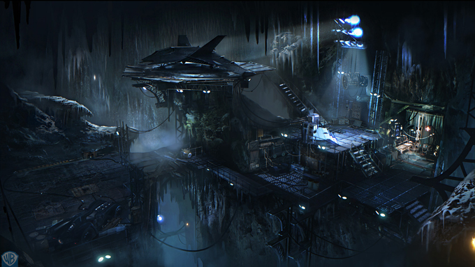 SteamBot_Studio_Concept_Art_Illustration_04