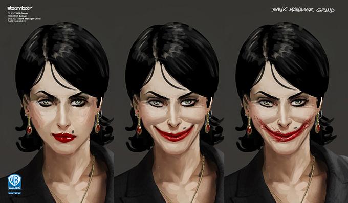 SteamBot_Studio_Concept_Art_Illustration_06