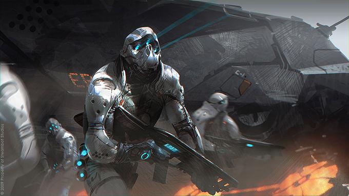 SteamBot_Studio_Concept_Art_Illustration_13