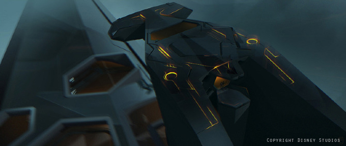 SteamBot_Studio_Concept_Art_Illustration_18