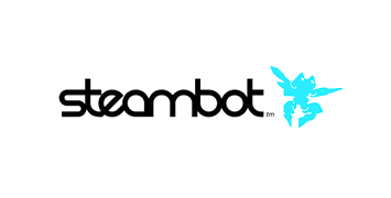 SteamBot_Studio_logo_White_ma