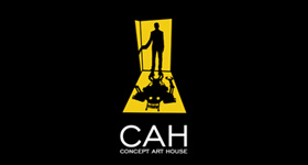concept_art_house_thn