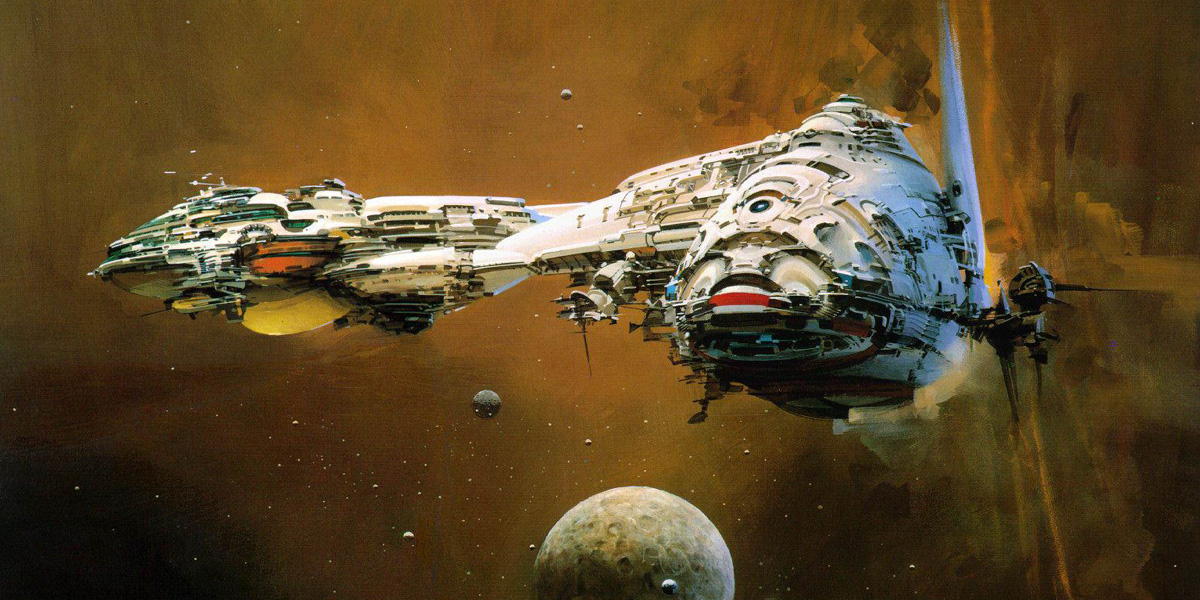 John_Berkey_Concept_Illustration_Painting_M01