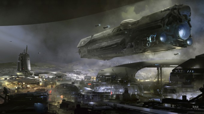 Halo_5_Guardians_Concept_Art_Sparth_01