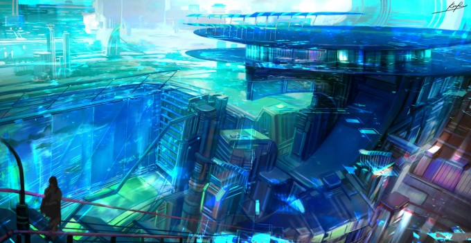 Yap_Kun_Rong_Concept_Art_Illustration_n16