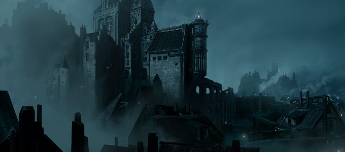 Dan_Blomberg_Concept_Art_thief_008