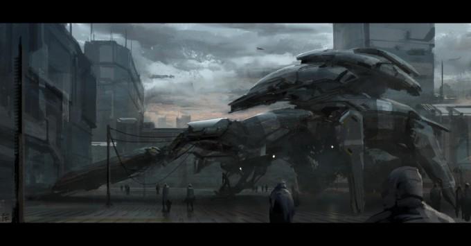 Jon_McCoy_Concept_Art_10