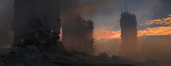 Jon_McCoy_Concept_Art_11