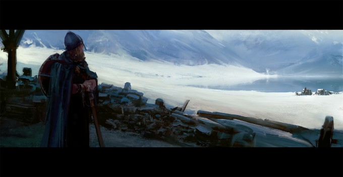 Levente_Peterffy_Concept_Art_01_viking_demo