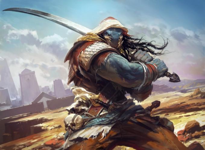 Viktor_Titov_Concept_Art_orc-bladestriker