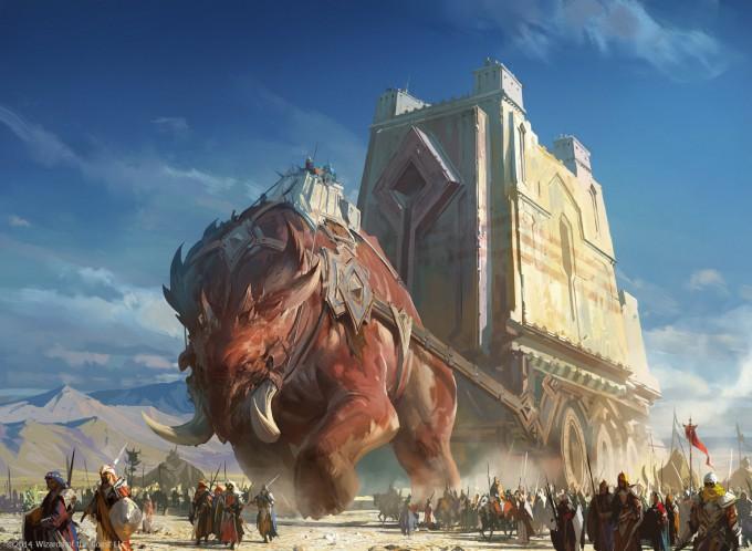 Viktor_Titov_Concept_Art_siege-superiority-set