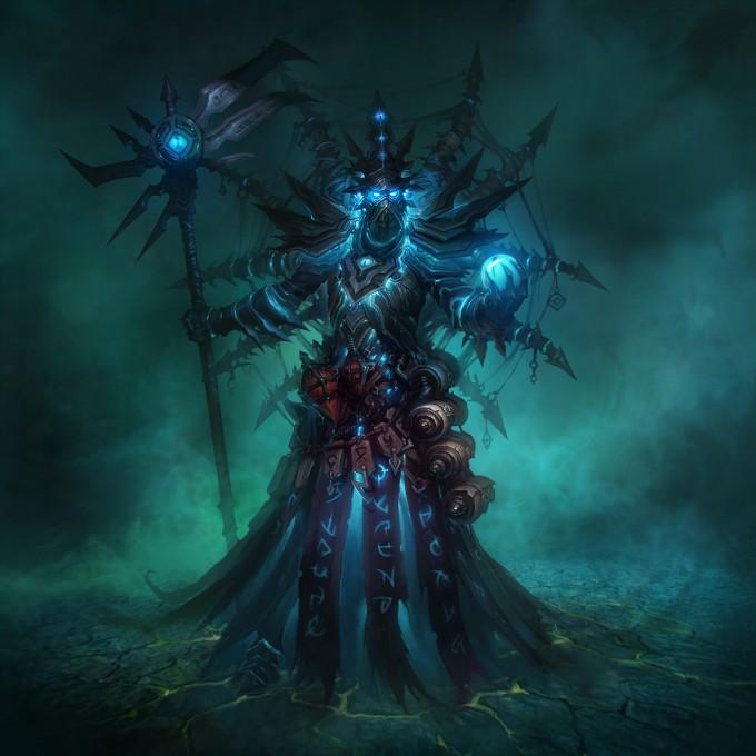 Viktor_Titov_Concept_Art_slave_of_darkness