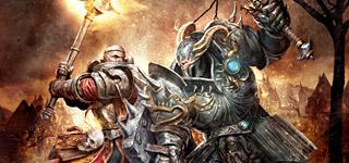 warhammer_m