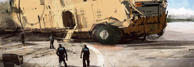 Sebastien_Larroude_Concept-Art_illustration_13
