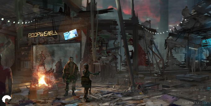 Robin_Chyo_Concept_Art_Illustration_03_inside_out