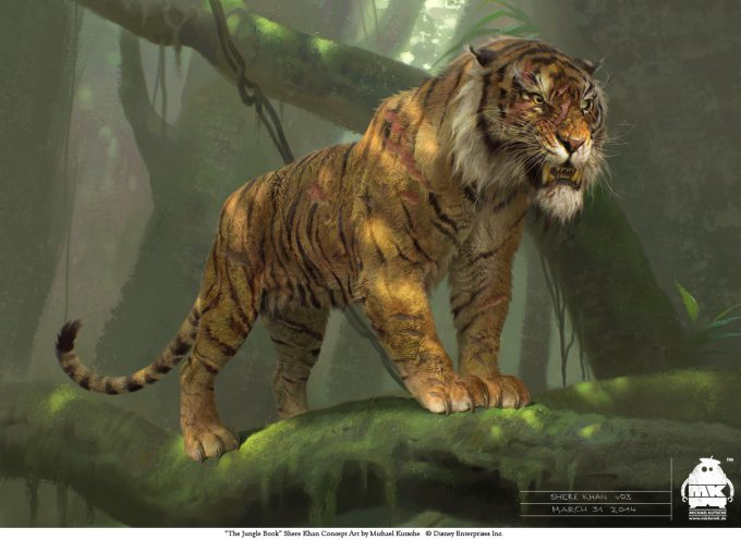 Michael_Kutsche_Concept_Art_jungle_book_shere-khan