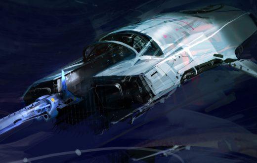 sparth-spaceship-concept-art-m01
