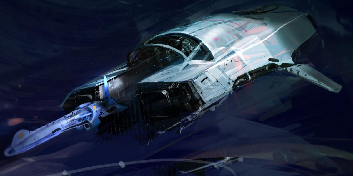 [Flashback] On Stranger Tides [Hawkman] Sparth-spaceship-concept-art-m01