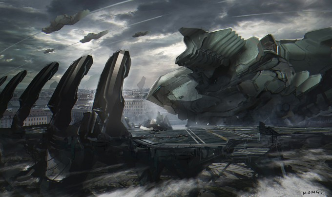 Frank_Concept_Art_Illustration_Halo_01