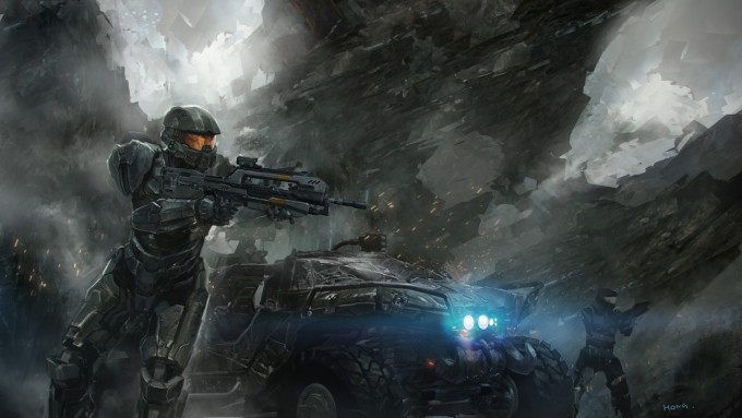 Frank_Concept_Art_Illustration_Halo_02