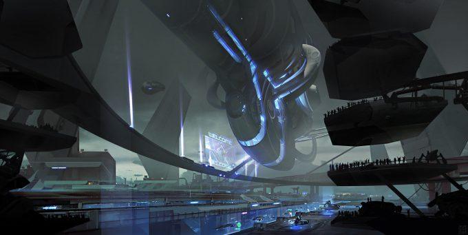 nicolas-ferrand-concept-art-The-Arrival