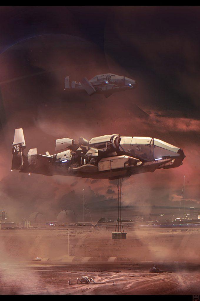 nicolas-ferrand-concept-art-ship-02
