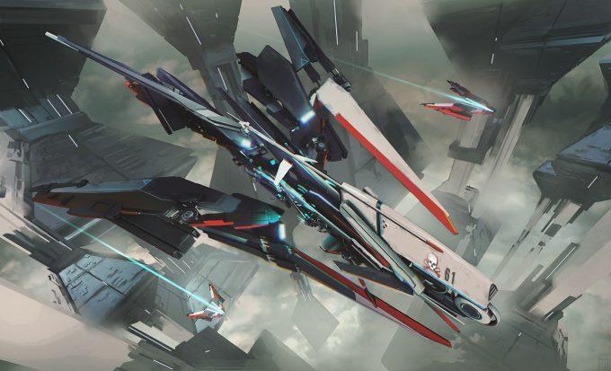 nicolas-ferrand-concept-art-ship-25-cg