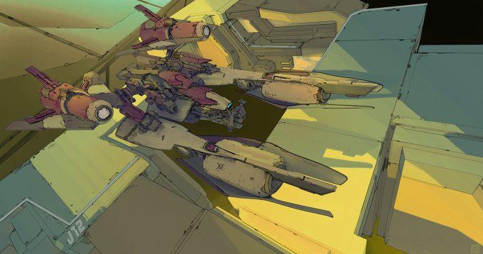 nicolas-ferrand-concept-art-ship-27-01