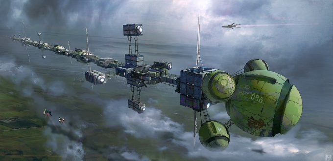 nicolas-ferrand-concept-art-the-junk-station