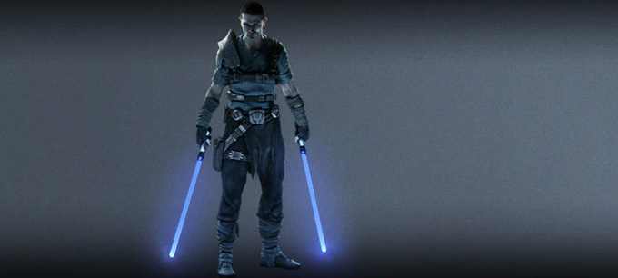 Force Unleashed 2 07a