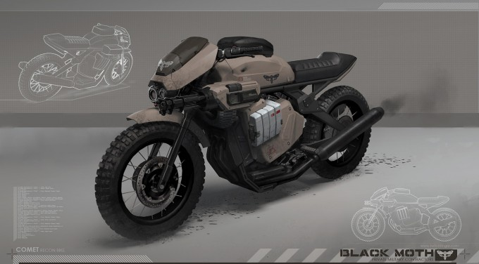 Adrian_Majkrzak_Concept_Art_Illustration_bm_comet
