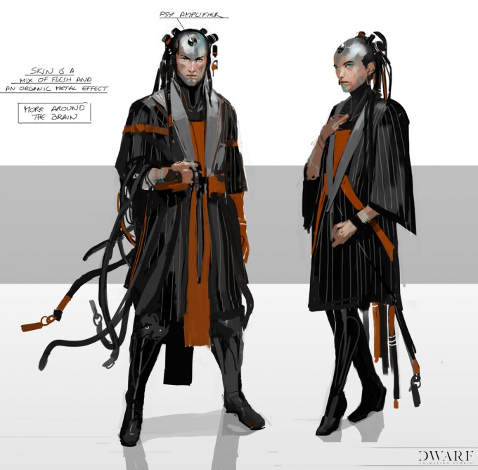 Fred_Augis_Concept_Art_Design_18