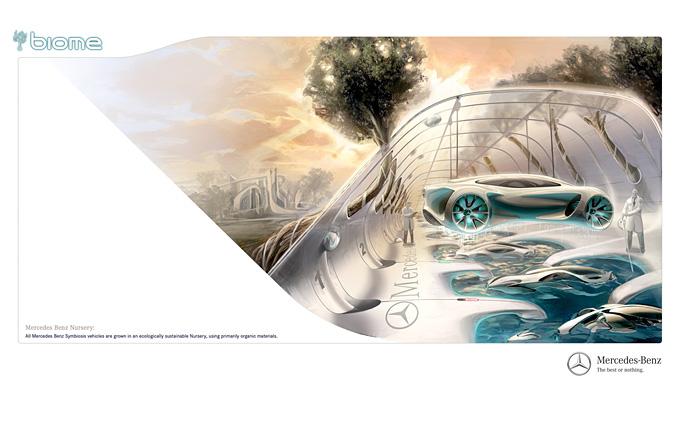 LA AutoShow2010 01 03a