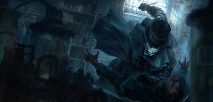 Morgan_Yon_Concept_Art_Illustration_12-Wild-01_Assassins_Creed_Syndicate_Jack_the_Ripper_01