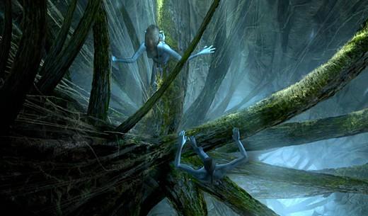 Avatar_Concept_Art_Seth_Engstrom_main