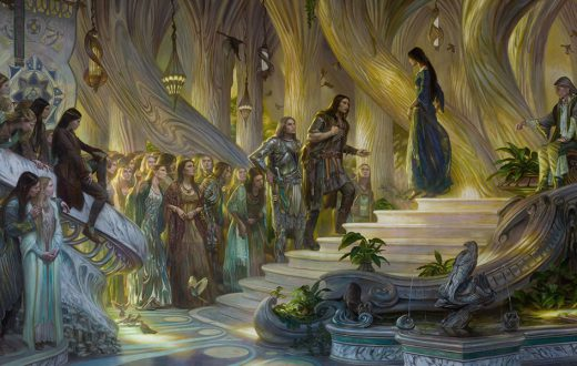 Donato_Giancola_Art_Illustration_M01