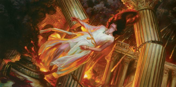 Donato_Giancola_Art_Illustration_Vesurius_B_Spectrum_23_Nomination