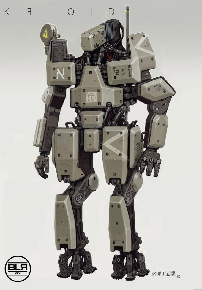 Greg_Broadmore_Concept_Art_Keloid_Armour_bot_heavy