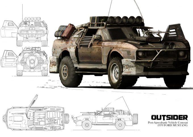 Jesper_Andersen_Concept_Art_n06_Outsider_Mustang