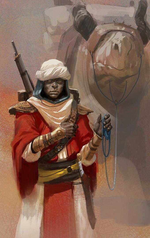 Justin_Oaksford_Concept_Art_bedouin