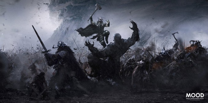 Jan_Ditlev_Concept_Art_Battle_of_Ragnerok_1
