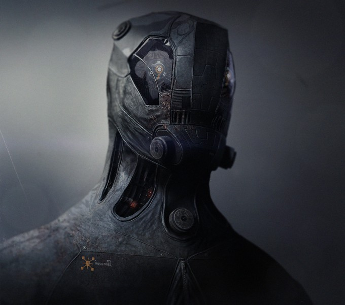 Jan_Ditlev_Concept_Art_Roboto