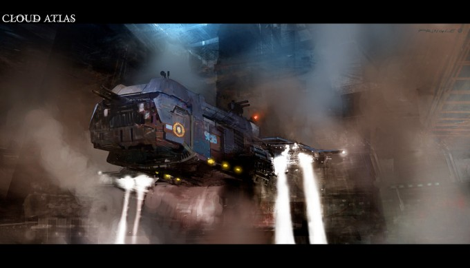 Thomas_E_Pringle_Cloud_Atlas_Concept_Art_n01