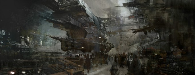 Thomas_E_Pringle_Concept_Art_n01