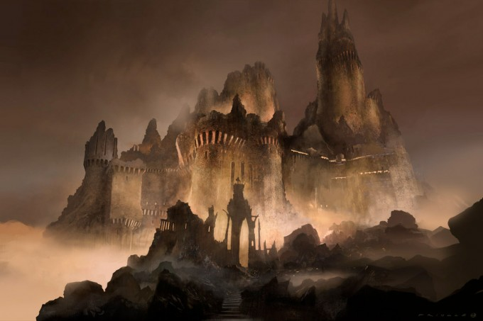 Thomas_E_Pringle_Darkness_2_Concept_Art_n01