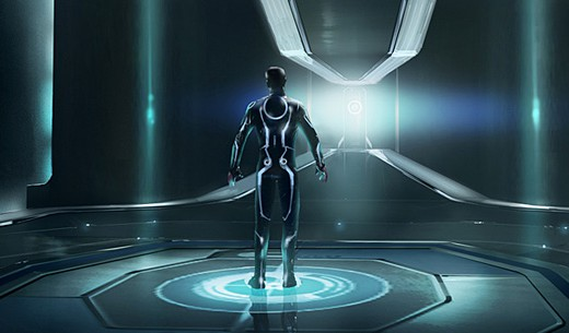 Tron_Concept_Art_by_Steve_Jung_main