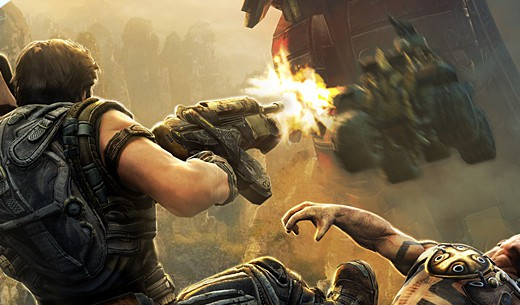 Bulletstorm_Concept_Art_main