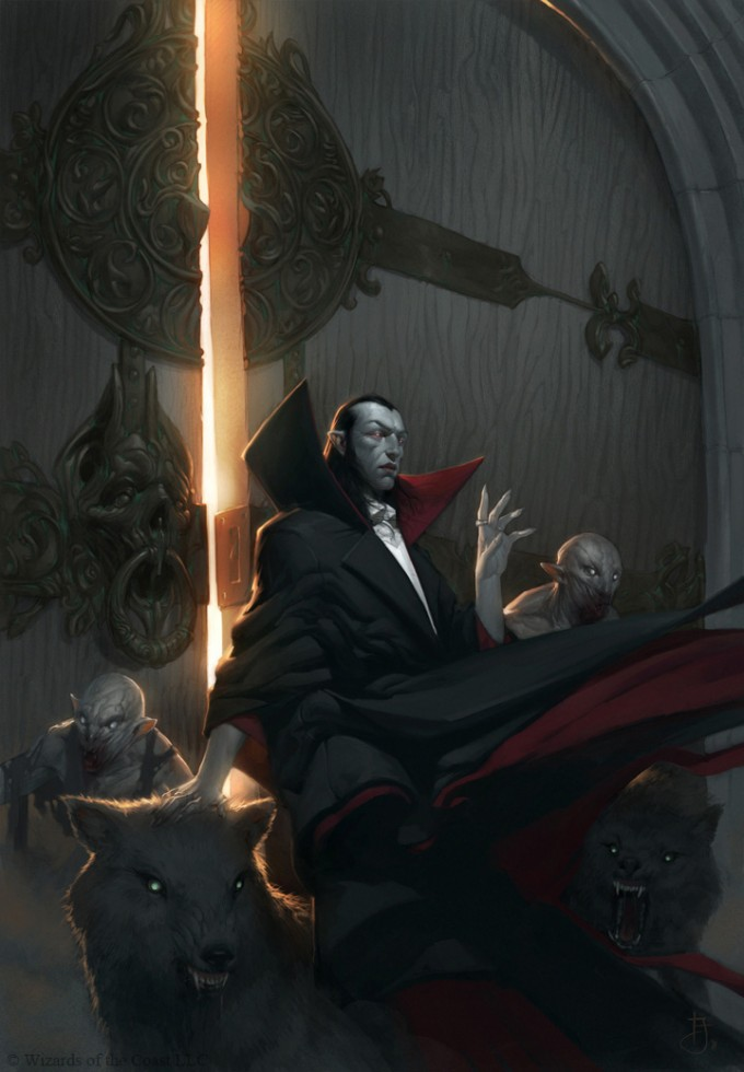 Tyler_Jacobson_Art_Illustration_11_Vampire