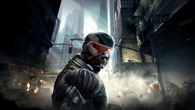 Crysis 2 03a