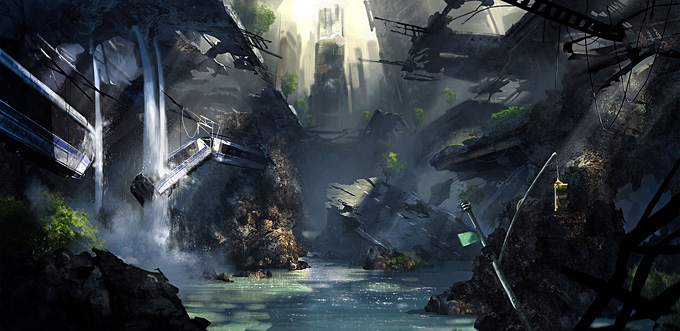 Crysis 2 07a